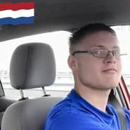 marcoh186's profile photo