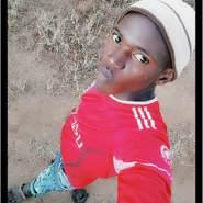 makwapay's profile photo