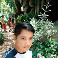 user_lwrgs73's profile photo