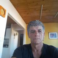 cocotae's profile photo