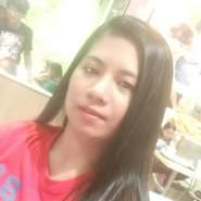 sheiladaprosa959's profile photo