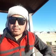 juangonzalez74's profile photo