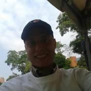 efagundezabogad3's profile photo
