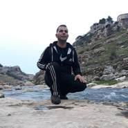 malakt21's profile photo
