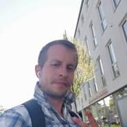 jencib's profile photo
