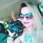tarsiar's profile photo