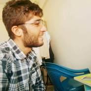 abuzery9's profile photo
