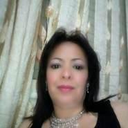 hajerhafaiedh's profile photo