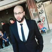 moamena70's profile photo