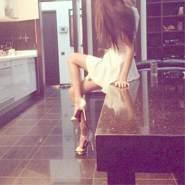 Anitabetwuaise's profile photo