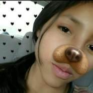andreav366's profile photo