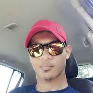 syukris10's profile photo