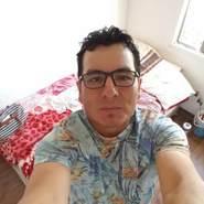 orlandoh58's profile photo
