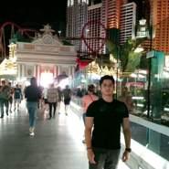 julioc3597's profile photo