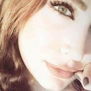 diana1101's profile photo