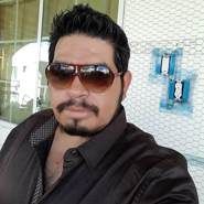 angelr949's profile photo