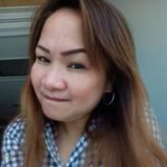 sheila160002's profile photo