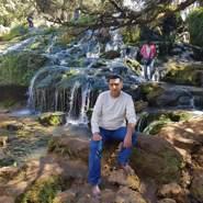 rharbaouiadil's profile photo