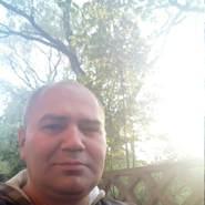 gorond's profile photo