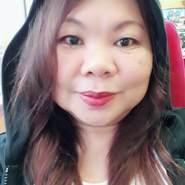 mariesg's profile photo