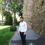 hikmet_85's profile photo