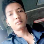 minhl427's profile photo