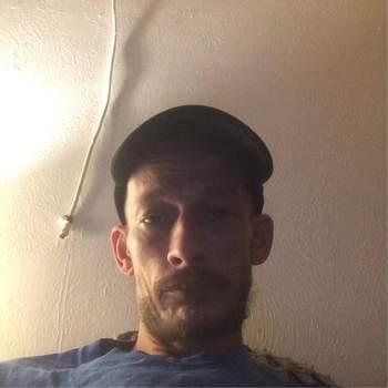 donald607_New Mexico_Single_Male