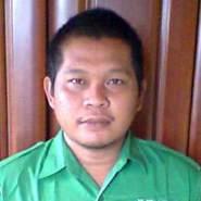 ardiantob1's profile photo