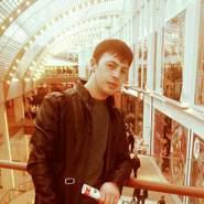 user_rgml37604's profile photo