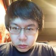 jasperm28's profile photo