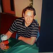 jaroslavj2's profile photo