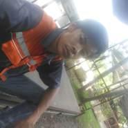 user_mj676's profile photo