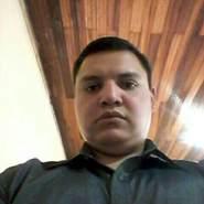 a253830's profile photo