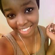 mariem293's profile photo