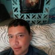 raimundon112's Waplog profile image