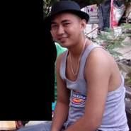 alk3593's profile photo