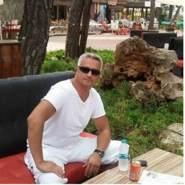 williamsmichl08's profile photo