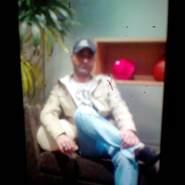 suhaila124's profile photo