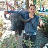 user_quj096's profile photo