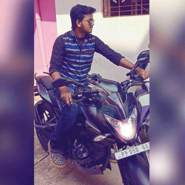 hariharandon1's profile photo