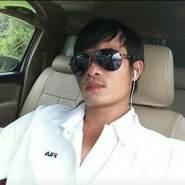 tann6033's profile photo