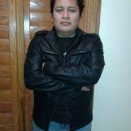 josem37518's profile photo