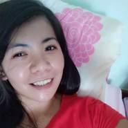 evea568's profile photo