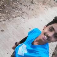gihanc16's profile photo