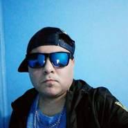 3L_C0N3J0_M4L0's profile photo