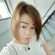 linlyb's profile photo