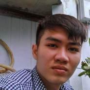 khacd951's profile photo