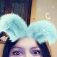 refiqe22_279's profile photo