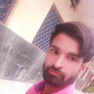 rahulj487's profile photo