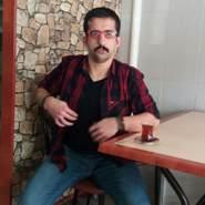 burakO336's profile photo